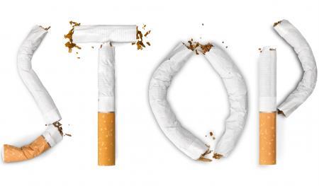 hogyan lehet leszokni az orvosok dohányzási felülvizsgálatairól)